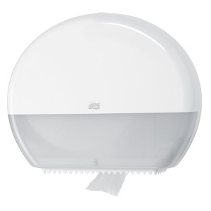Tork Jumbo Toilet / Lavatory Roll Dispenser