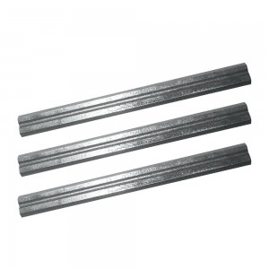 Triton 180mm Planer Blades Pack of 3