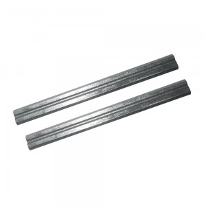 Triton 60mm Planer Blades for TCMPL