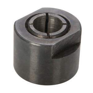 Triton Router Collet 1/2in