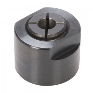 Triton Router Collet 1/4in