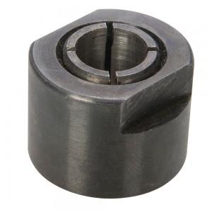 Triton Router Collet 12mm