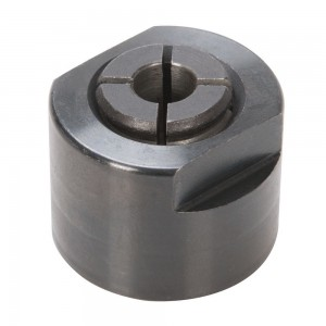 Triton Router Collet 6mm