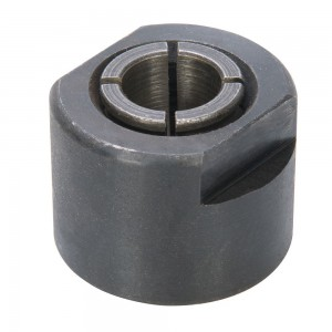 Triton Router Collet 8mm