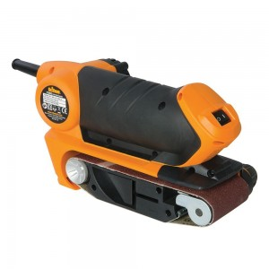Triton TCMBS Palm Belt Sander 64mm 450w 240v