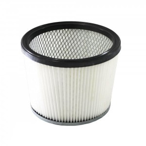 V-Tuf Essential Filter for Midi H-Class Dust Extractor Vac