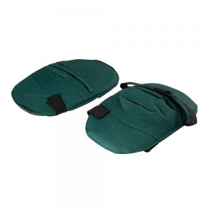 Silverline Gardeners Knee Pads