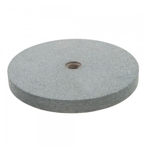 Silverline Replacement Grinding Wheel 150mm