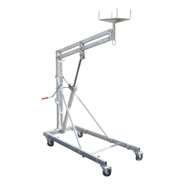 """Image result for HSC Beam lifter"""""""