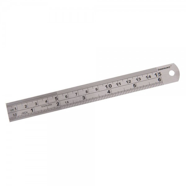 Metric /& Imperial Tightening Screw 600mm Easy Angle Protractor Rule