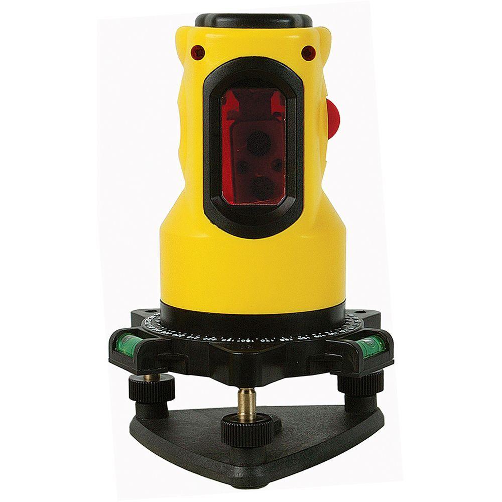 MagiDeal 2xMotorrad Batterie Seitenverkleidung F/ür Honda Shadow VT600 VLX 400 VLX 600