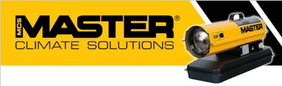 Master Heating and Cooling Solutions